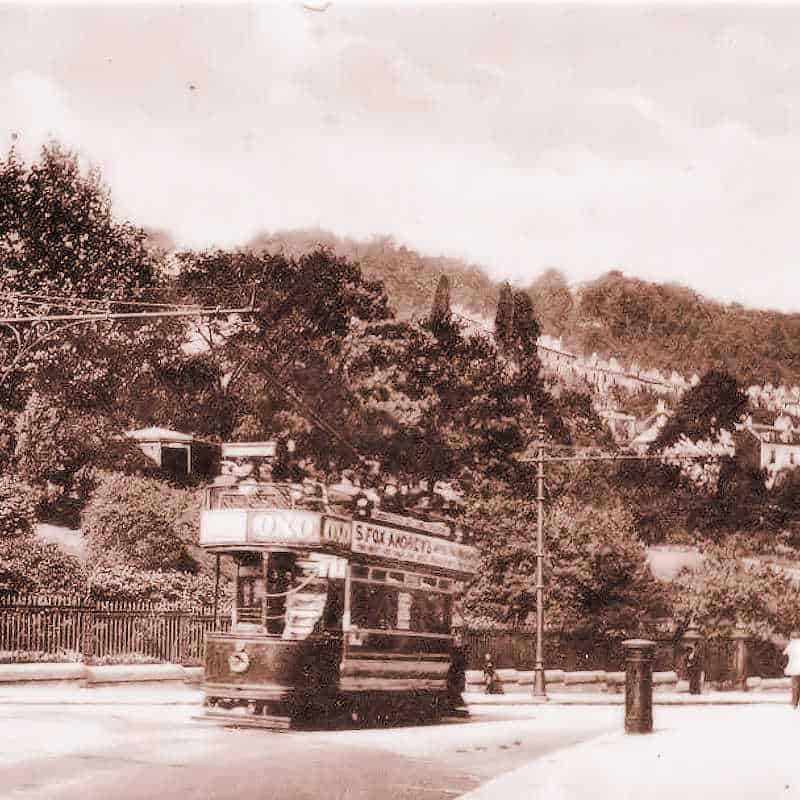 bath-tram-hedgemead-park-800