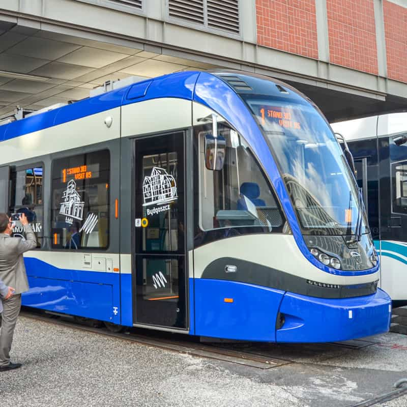 modern-electric-trams-2