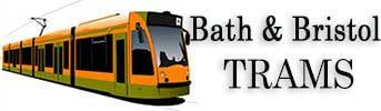 Bath & Bristol Area Trams Association